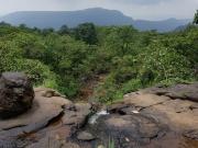 Kune Falls #2
