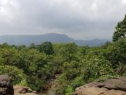 Kune Falls #3