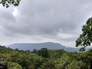 Kune Falls #4