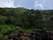 Kune Falls #5