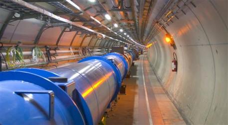 LHC 0504028_01-A5-at-72-dpi